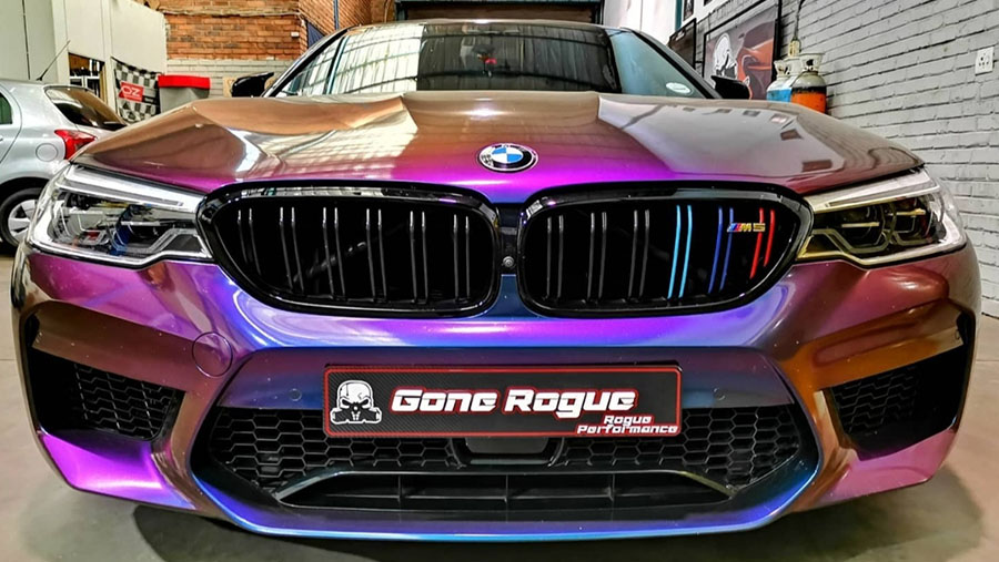 Rogue-Performance-Exhausts-Background-Home-Image-2