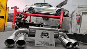 Rogue-Performance-Exhausts-Background-Home-Section-Image-2