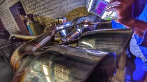 Rogue-Performance-Exhausts-Background-Home-Section-Image-3