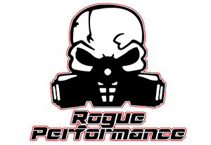 Rogue-Performance-Rogue-Exhausts