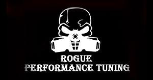 Rogue-Perfromance-Tuning-Logo