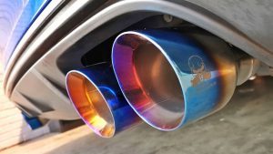 Rogue-Performance-Rogue-Exhausts-new-2