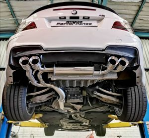 Rogue-Performance-Rogue-Exhausts-new